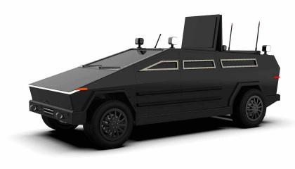 combat-armoured-vehicle-design-07