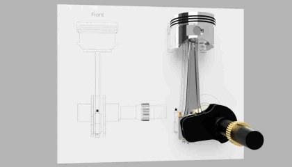 engineering-prototyping-02