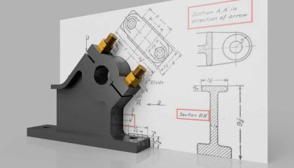 engineering-prototyping-03