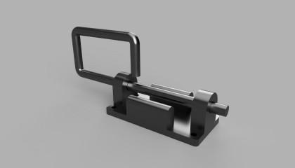 engineering-prototyping-08