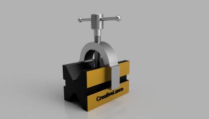 engineering-prototyping-09