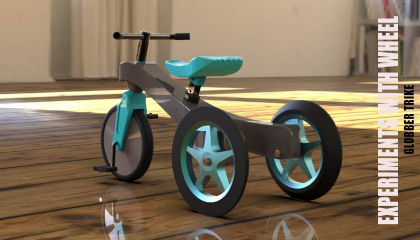 experiment-with-wheels-04