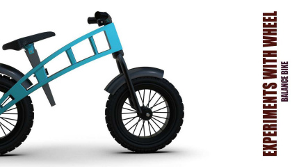 experiment-with-wheels-06