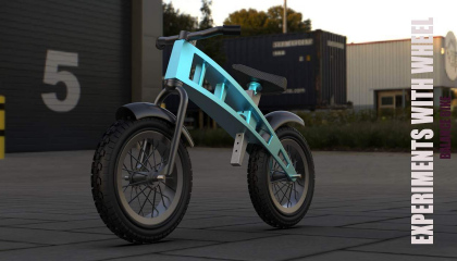 experiment-with-wheels-09