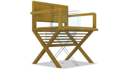 Arm-Chair-04-Sketch