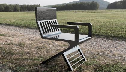 Arm-Chair-Carbon-Fibre