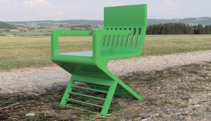 Arm-Chair-hard-foam